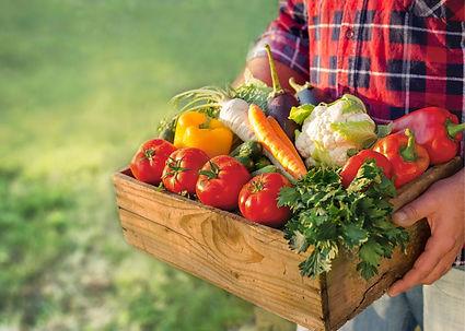 diet foods and fibromyalgia.jpg
