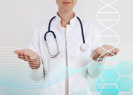 genes and fibromyalgia.jpg