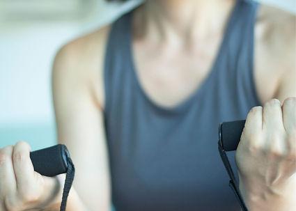 exercise strength and fibromyalgia.jpg