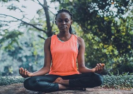 meditation and fibromyalgia.jpg