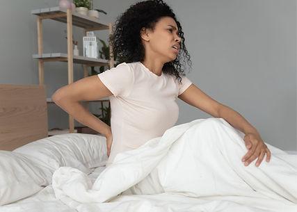 Signs and symptoms of Fibromyalgia.jpg