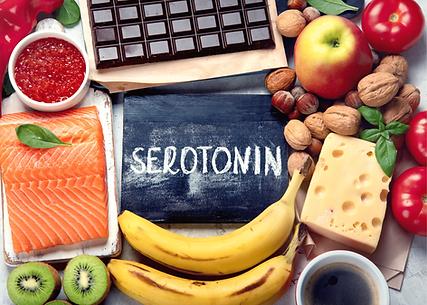 Serotonin fibromyalgia.png