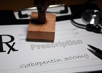 gabapentin and fibromyalgia.jpg