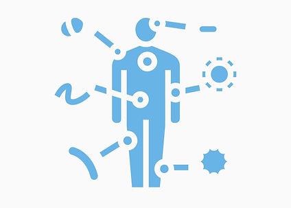 Autoimmunity and Fibromyalgia.jpg