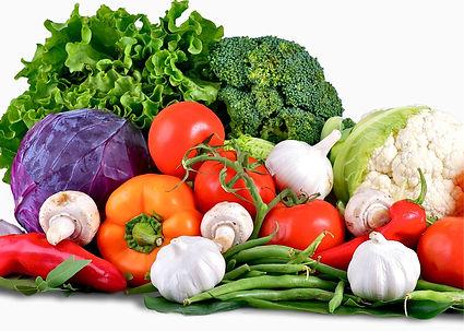 nutrition and fibromyalgia.jpg