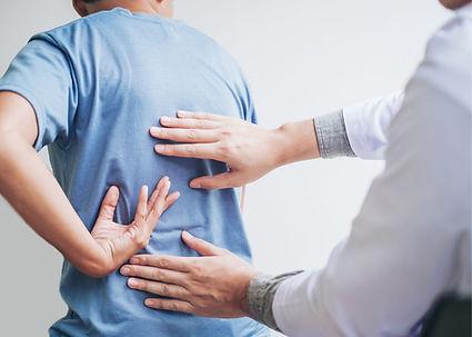 treatment team and fibromyalgia.jpg