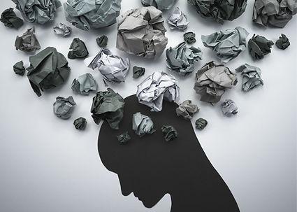 anxiety and fibromyalgia.jpg