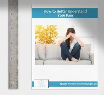 How Chronic pain works Ebook.jpg