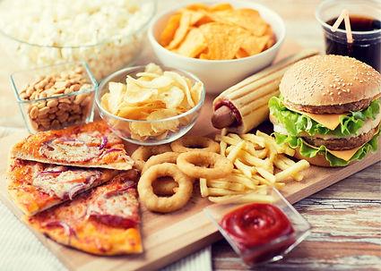 Fastfood and fibromyalgia.jpg