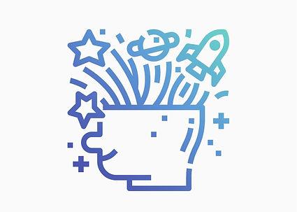 brain learning and fibromyalgia.jpg