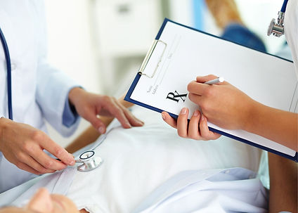 treatments and fibromyalgia.jpg