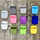 Thumbnail: AirPod Silicone Cases