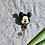 Thumbnail: Disney-Themed Badge Reels