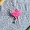 Thumbnail: Shaker Badge Reels
