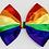Thumbnail: Rainbow Bow