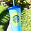 Thumbnail: Color Changing Starbucks Cups