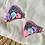 Thumbnail: Cat Ear Clips