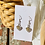 Thumbnail: Drop Earrings