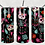 Thumbnail: Insulated Tumblers - Characters