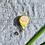 Thumbnail: Lollipop Badge Reels