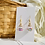 Thumbnail: Shaker Ball Drop Earrings