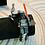 Thumbnail: Lego Paracord Bracelets