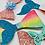 Thumbnail: Glitter Bows