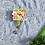 Thumbnail: Character Badge Reels