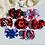 Thumbnail: Flower Bows