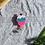 Thumbnail: More Miscellaneous Badge Reels!