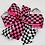 Thumbnail: Checkered Flag Racing Bow