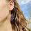 Thumbnail: Holographic Drop Earrings