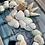 Thumbnail: Shell Art Pieces