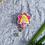Thumbnail: Disney Princess Badge Reels