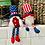 Thumbnail: Patriotic Gnomes