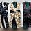 Thumbnail: Fabric Headbands