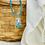 Thumbnail: Gummy Bear Necklace