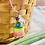 Thumbnail: Sand Jar Necklaces