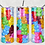Thumbnail: Insulated Tumblers - Misc. Foods