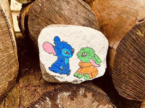 Stitch&yoda .heic