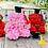 Thumbnail: Rose Bears - Small