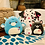 """Thumbnail: Personalized 11"""" - 12"""" Squishmallows"""