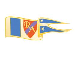 RA_Flag