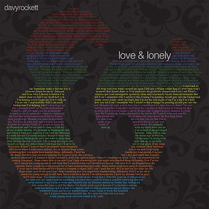 love and lonely  cover 082318.jpg
