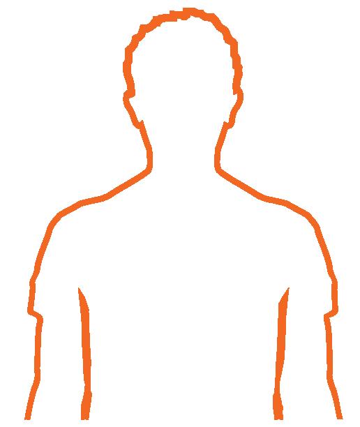 Davy Rockett Logo-06.png