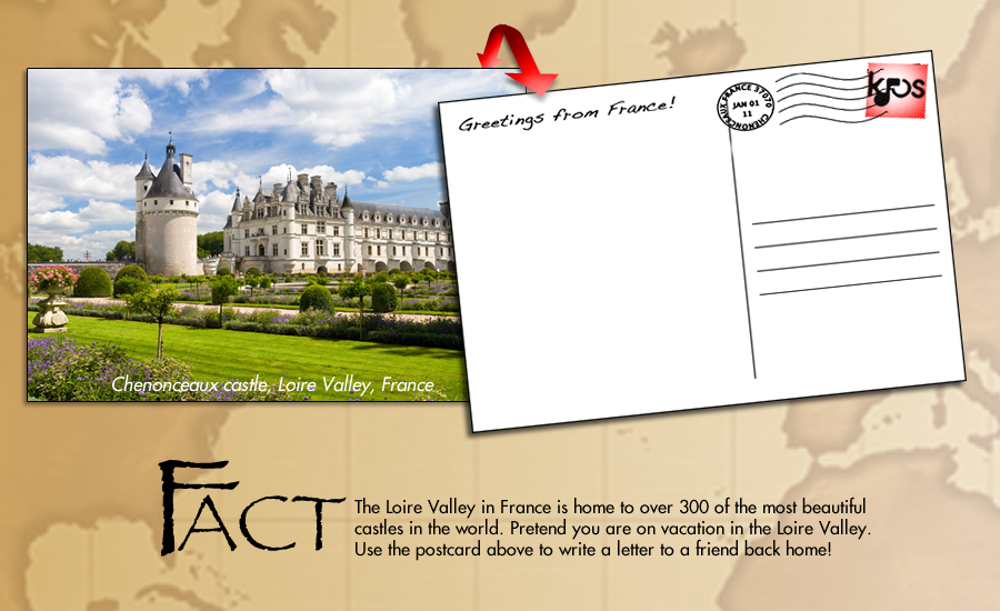 181b.postcards_from_loire_valley