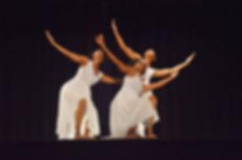 Trio 31c.jpg