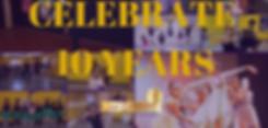 Celebrate 10 Years - School.png