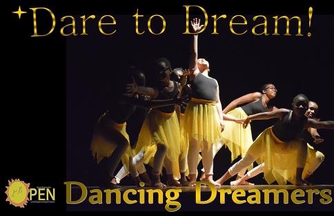Dancing Dreamers Poster.png