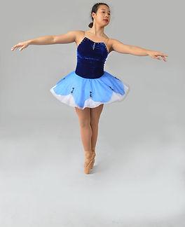 Ballet IV.jpg
